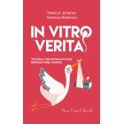 In Vitro Veritas (cas)
