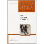 Lingua Latina per se illustrata- Familia Romana