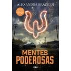 Mentes Poderosas 1 (Nueva Edición)