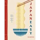 JapanEasy. Recetas japonesas clásicas y modernas para preparar en casa