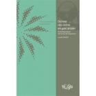 Donner des ordres en grec ancien : Etude linguistique des formes de l'injonction (Cahiers de l'ERIAC)