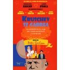 Kruschev se cabrea. El esperpéntico viaje del líder soviético a los EE.UU.