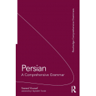 Persian (Routledge Comprehensive Grammars)