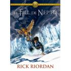 El fill de Neptú (Els herois de l'Olimp 2)