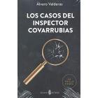 Los casos del inspector Covarrubias