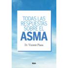 Todas las respuestas sobre el asma