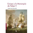 Europa y la Monarquía de Felipe V