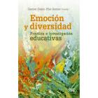 Emoción y diversidad. Práctica e investigación educativas
