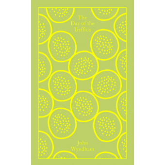 The Day of the Triffids (Penguin Clothbound Classics)