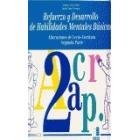 2.1 Alteraciones lecto-escritura. Seguimiento 2ª parte (8-10 años)