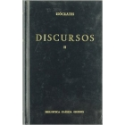 Discursos, II