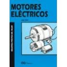 Motores eléctricos.