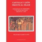 Castilla y león frente al islam. Estrategias de expansión y tácticas militares (siglos XI-XIII)