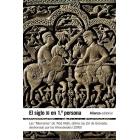 El siglo XI en 1ª persona. Las