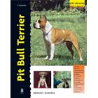 Pit Bull Terrier.