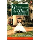 Gone with the wind. Part one  (PR-4). Intermediate
