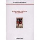 Fonología histórica del español