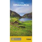 Dinamarca. Guía Total