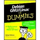 Debian GNU/Linux for dummies