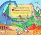 Dinosaures (gegants de la terra)