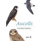 Aucells -Celdoni Fonoll-