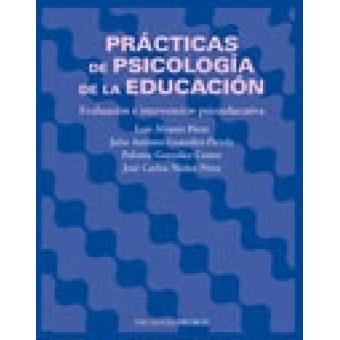 Prácticas de la psicología de la educación