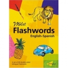 Milet Flashwords english-spanish