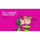 És l'amor, Charlie Brown