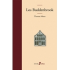 Los Buddenbrook