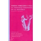 La teologia feminista en la història