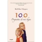 100 Preguntas de mis hijas