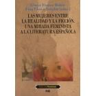 Las mujeres entre la realidad y la ficción: una mirada feminista a la literatura española