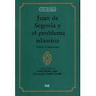 Juan de Segovia y el problema islámico