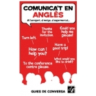 Comunica't en Anglès