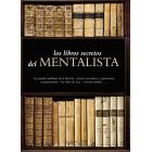 Los libros secretos del mentalista