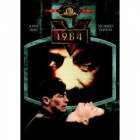 1984, 1 DVD, mehrsprach. Version