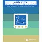 Patrón de yate. Resúmenes teóricos, test y problemas de navegación (2ª edición)