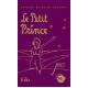 Le Petit Prince suivi de Naissance d'un prince (Le Petit Prince 70 ans)