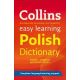 Collins easy learning. Polish dictionary
