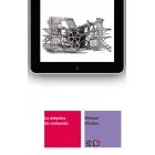 La máquina de contenido: hacia una teoría de la edición desde la imprenta hasta la red digital