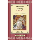 Madame Bovary. Collector's Library Collection