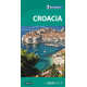Croacia. Guía Verde