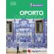 Oporto Weekend (La Guia Verde Michelin)