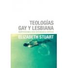Teologías gay y lesbiana: repeticiones con diferencia crítica