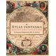 El atlas fantasma. Grandes mitos, mentiras y errores de los mapas
