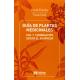 Guia de Plantas Medicinales. Uso y combinación según El Ayurveda