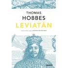 Leviatán (o la materia, forma y poder de una república eclesiástica y civil)