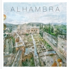 La Alhambra (Cast./Ingl.)