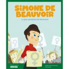 Simone de Beauvoir. La gran pensadora del feminismo