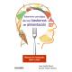 Tratamiento psicológico de los trastornos de alimentación. Manual de autoayuda paso a paso